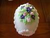 Easter_eggs_2004_004