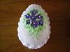 Easter_eggs_2004_008