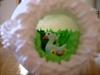 Easter_eggs_2004_009